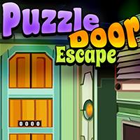 Escpe The Room Game
