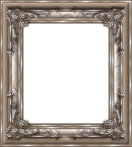 Gratifying image for printable picture frame
