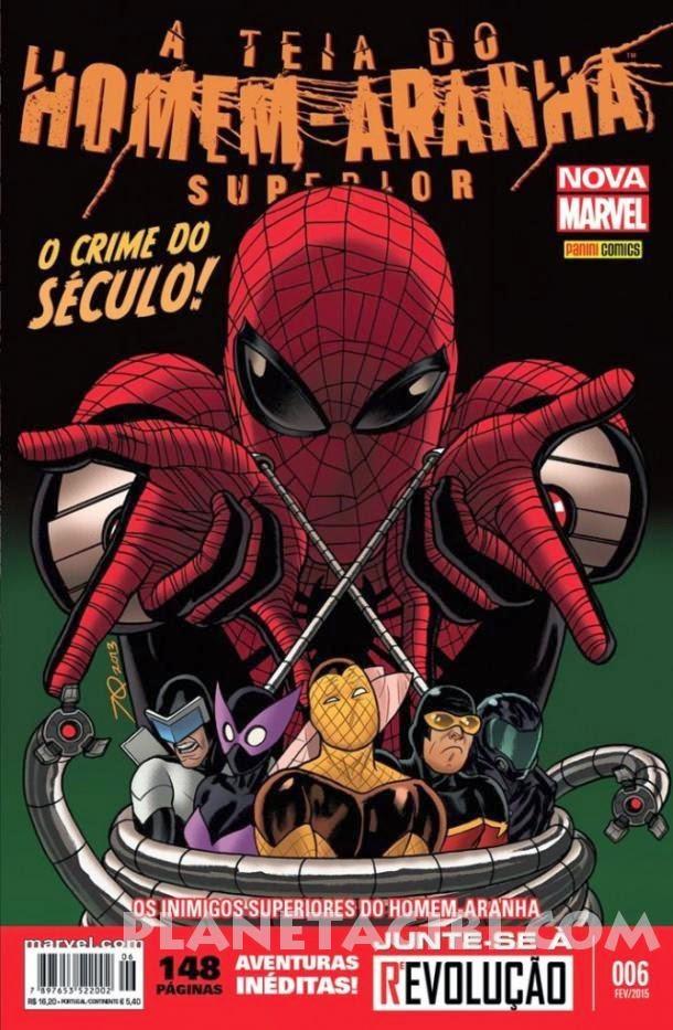 Checklist Marvel/Panini (Julho/2019 - pág.08) A-TEIA-DO-HOMEM-ARANHA-SUPERIOR-6-669x1024