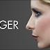Qual é a de Ringer? (Primeiras impressões)