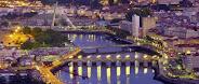 Pontevedra Ciudad
