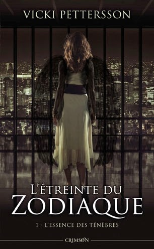 http://www.unbrindelecture.com/2014/06/letreinte-du-zodiaque-tome-1-lessence.html