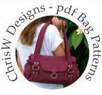 Fantastic bags, designed right here in Australia