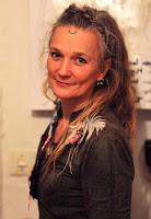 Nina Schmitz