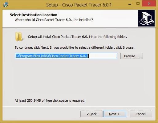 Cisco Packet Tracer 6.0.1 الشبكات 3.jpg