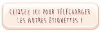 http://cybermag.cybercartes.com/de-sublimes-etiquettes-a-imprimer-pour-noel/