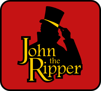 John the ripper скачать