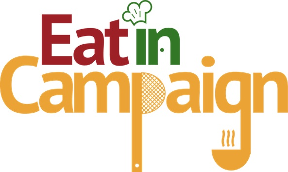 Eatin Campaign