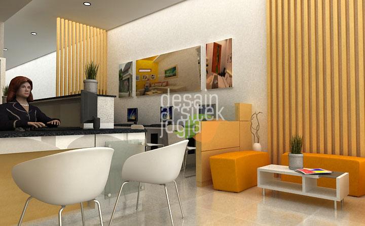 Desain Arsitek Jogja  Studio Desain Arsitek, Interior, dan Kontraktor Jogja: Desain Interior