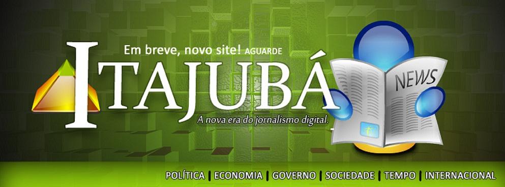 Itajubá News