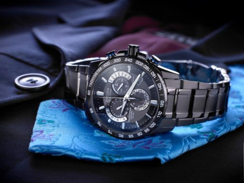 citizen watches 2013 collection for men myipedia citizen watches 2013 collection for men