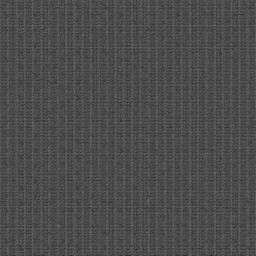 dark textile background tile