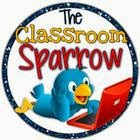 https://www.teacherspayteachers.com/Store/The-Classroom-Sparrow