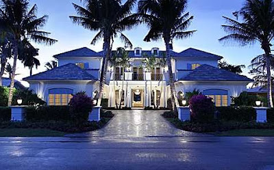 Boca-Raton-Homes-For-Sale-NNN-Commercial-Real-Estate-wealth-management-assets