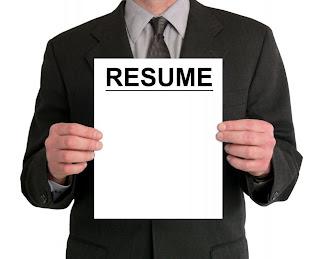 paano gumawa ng objective sa resume