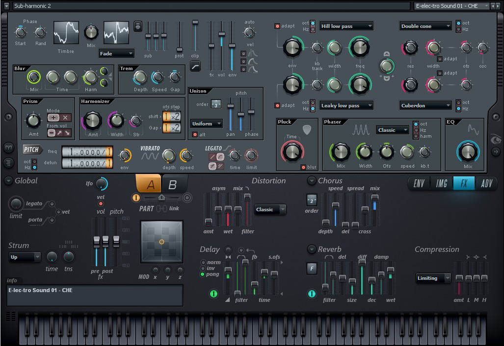 FL Studio 1242 Producer Edition Free Download