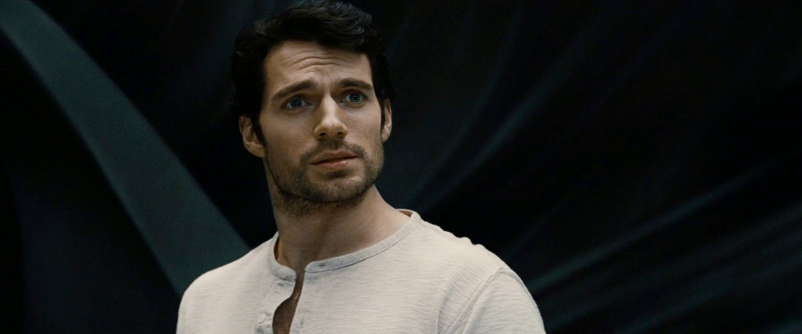 Man Of Steel (2013) S4 s Man Of Steel (2013)