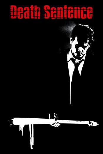 Sentença de Morte Torrent – BluRay 720p/1080p Dual Áudio