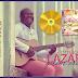 """Irmão Lázaro recebe Disco de Ouro pelo CD """"Quem Era Eu"""""""