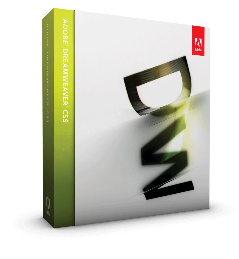 Adobe Dreamweaver Cs5 Full Version Free Download