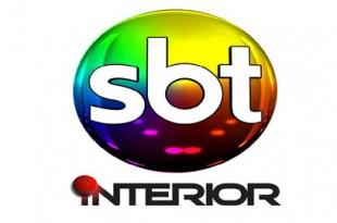 SBT SP interior