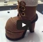 http://elrinconfofuchero.blogspot.com.es/2014/02/zapatos.html