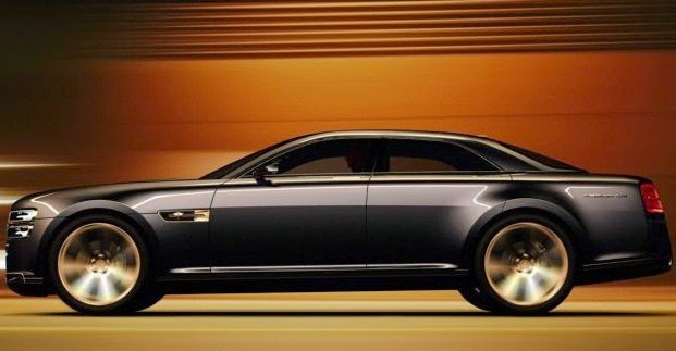 2016 lincoln continental release date new car release dates images and review. Black Bedroom Furniture Sets. Home Design Ideas