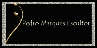 Pedro Marques Escultor