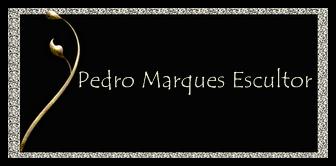 Pedro Marques Escultor