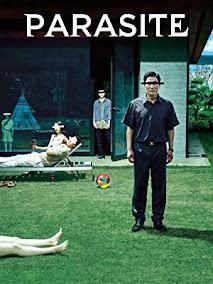 La película de 2019