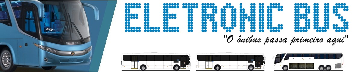 Eletronic Bus