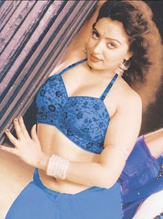 Tamil Actress Mumtaz Hot and Spicy Photos