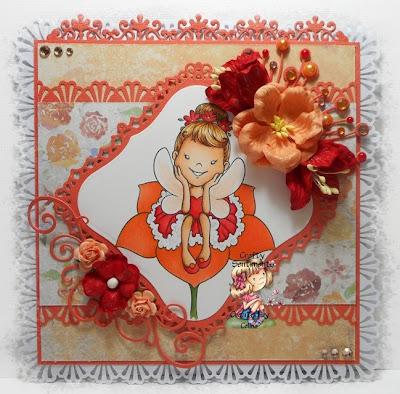 http://1.bp.blogspot.com/-WH0in6Ud64o/VRwr2oIwmWI/AAAAAAAASRQ/LDNa5CKQv4k/s400/dt%2Bcrafty%2Bsentiments%2Blots%2Bof%2Bflowers.jpg