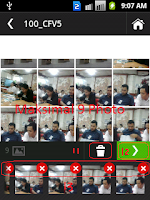 <img alt='cara memilih photo dan maksimal 9 pada folder photo yang dipilih pada gallery' src='http://1.bp.blogspot.com/-WH171J2mNdE/UN-XAuMW2-I/AAAAAAAAE1U/0X6c8g2MbPc/s1600/folder+photo+gallery.png'/>