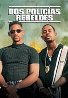 Dos Policias Rebeldes (1995)
