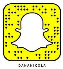 add my snapchat