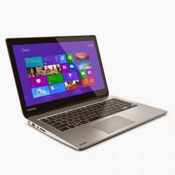 Toshiba Satellite E45 Windows 7 8.1 Drivers - Driver Download Software