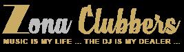 Zona Clubbers
