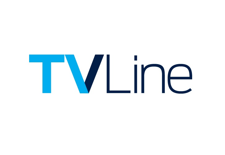 Latest from TV Line - Various Shows - 8th April 2015