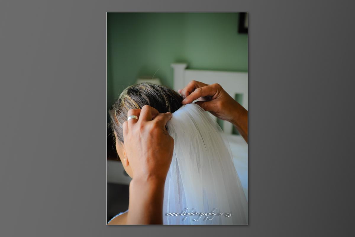 DK Photography DVD+slideshow-078 Cleo & Heinrich's Wedding in D'Aria, Durbanville  Cape Town Wedding photographer