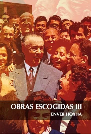 Hoxha III