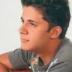 Cristiano Araujo: Um novo sucesso sertanejo