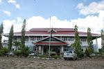 Kantor DPRD Kab. Paser