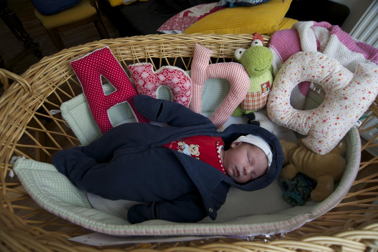 madebydi handmade baby shower gifts