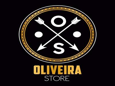 OLIVEIRA STORE