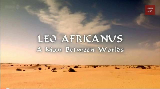 "Vídeo: ""Leo Africanus. A Man Between Worlds"". BBC"