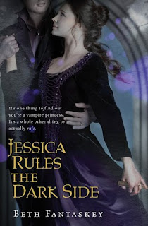 JSTDS New YA Book Releases: January 10, 2012