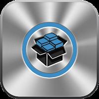 http://www.hackiosgames.com/2016/01/weekly-best-cydia-tweaks-apps.html
