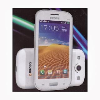 Gambar handphone ( HP )