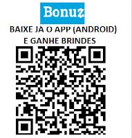 BONUZ: Utilize o código XKWS7YPCPU